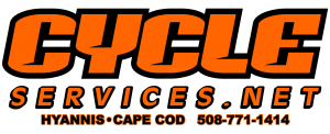 #1 service center for Harley Davidson® motorcycles